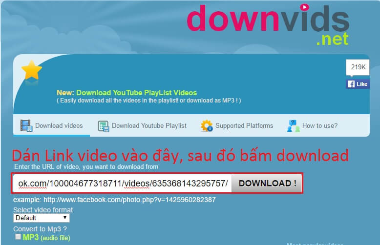 taivideo3