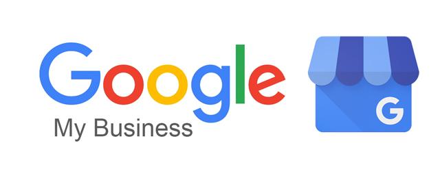 Nguyên nhân bản đồ Google Business bị tạm ngưng