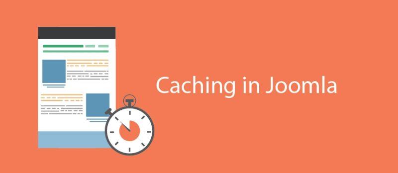 Một số mẹo tối ưu tốc độ tải trang cho mã nguồn Joomla