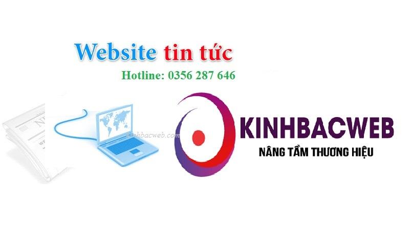 Thiet-ke-website-tin-tuc-chuan-seo