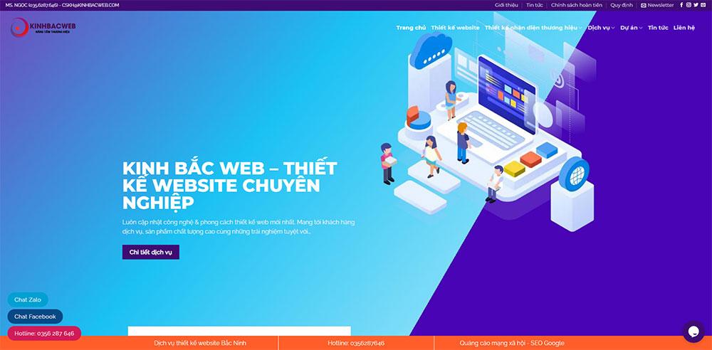 Dich-vu-thiet-ke-website-giá-rẻ