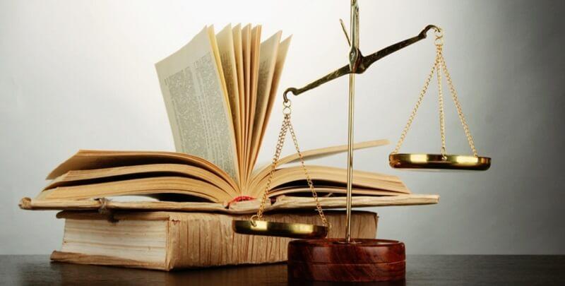 Cơ sở pháp lý là gì? Nâng cao hiểu biết về các định nghĩa pháp lý
