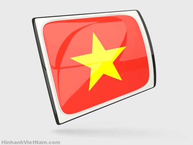 Bộ ảnh dùng làm Avatar, hình nền, cover đậm chất Việt Nam!