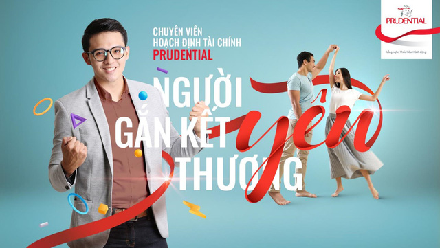 """Chiến lược """"Học Yêu"""" từ Prudential Việt Nam: Gắn kết cảm xúc giữa khách hàng và thương hiệu - Ảnh 5."""