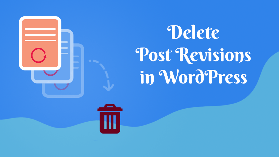 How to Delete and Limit WordPress Post Revisions   CoralNodes